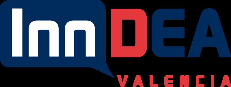 800px-INNDEA-Logo