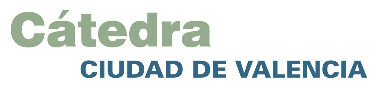 catedra_ciudad_valencia