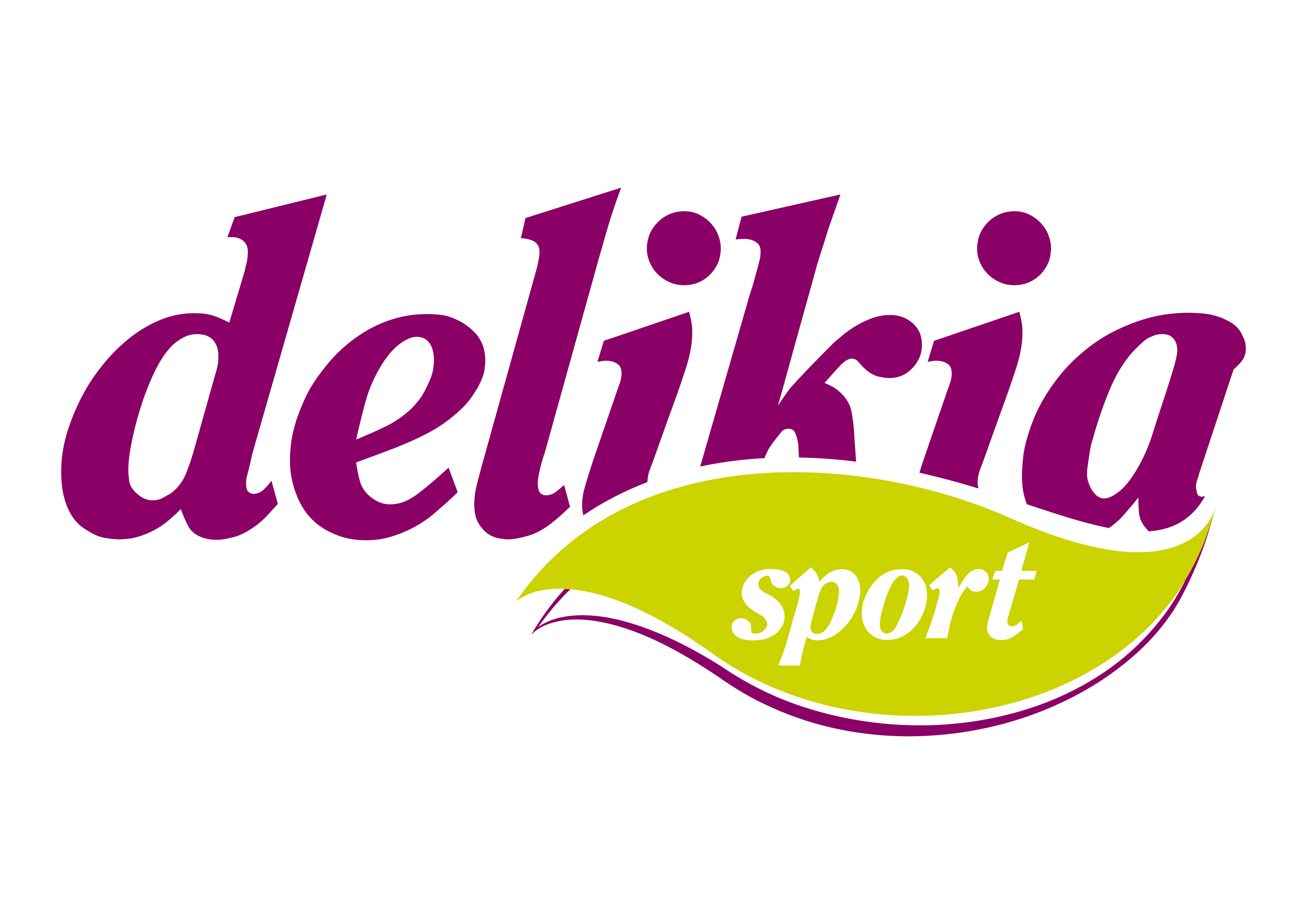 logo_delikia_sport